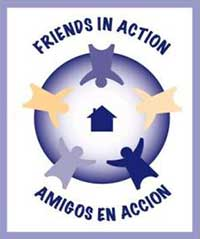 logo_Friends